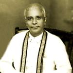 Musiri Subramania Iyer