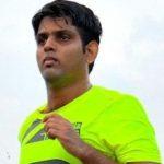 Vijay Boddupalli: marathon runner's feat now in Limca Book of records