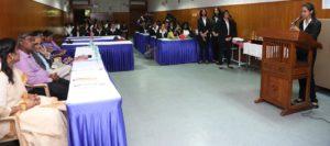 chettinad-vidyashram-legal-symposium