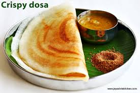 eating-out-dosa-challenge