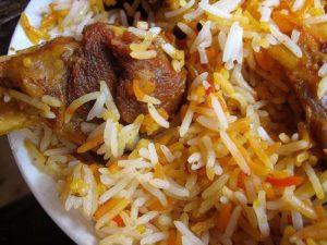 mughlai-cuisine