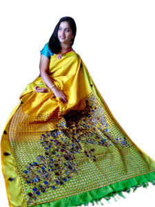 shopping-sarees1