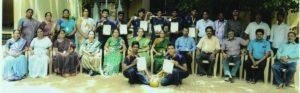 savitri-ammal-throwball-tournament