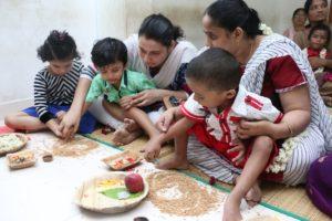 aksharabyasam-at-akshara-play-school