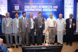 iitarb-conference