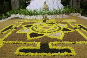 kapali-temple-navaratri-golu
