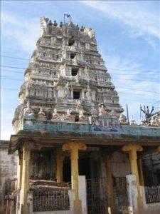 mylapore-adikesava-perumal-temple-1
