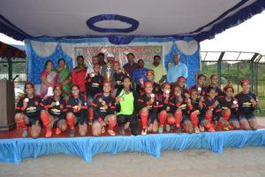 south-zone-football-winners-p-s-school