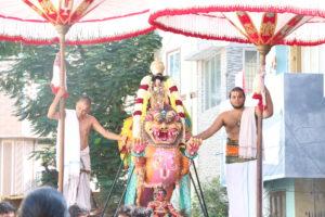 sri-adi-kesava-perumal-temple-simha-vahanam