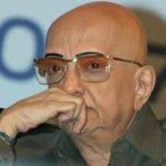 'Cho' Ramaswamy, stage and cinema person, editor and political commentator passes away