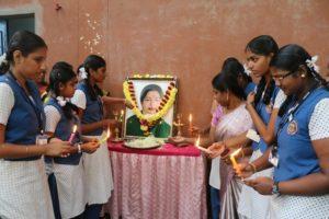 mt-jj-tribute-lady-sivaswamy-girls-school2