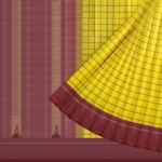 Handloom sarees, colourful gifts and beautiful sarees - exhibitions going on in the area