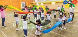canopo-play-school