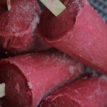 More than 40 flavours of kulfi - at Alwarpet