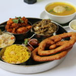 Eating Out this Week: Nepali thali. Pongal specials. Chinese food fest.