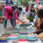 Mylapore Festival 2017: three morning Walks get big participation