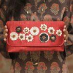 Shopping: designer handbags, discount sale and crafts bazaar