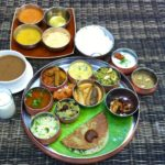 Eating out: Ugadi special menu