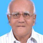 Obituary: K. S. Padmanabhan, Gulab Bai Sarda, S. Lakshmi, Lakshmi Venkatachalam