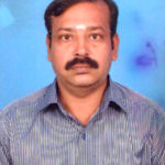 Obituary:  R. Sankara Subramaniam, V. Kamalam, R. Kumar, N. Saraswathi