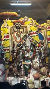 Adikara Nandi - website