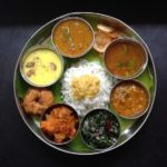 Eating out: Tamil new year special menu