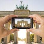 Workshop: how to take good photos using your smartphone