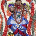 Panguni fest: Thirukalyanam held yesterday