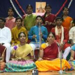 Sri Ramanujar's 1000th birth anniversary: Local school celebrates