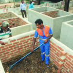 Recycling Waste: Corporation shows the way in Mylapore