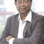 Thirumalai Krishnakumar: Mylaporean is head of Coca Cola India