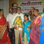 MLA marks his one year in office with a public meeting
