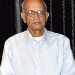 Tribute: P. S. Narayanan, well-known cricketer and publisher of 'Sruti'