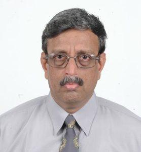R. Sanjeevi