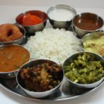 Eating Out: Lalgudi's offer on meals. New Japanese menu