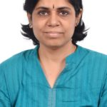 Kavithaa: committed social worker works with refugees and underprivileged children