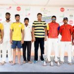 Vidya Mandir runners up at Gautam Memorial double wicket cricket tournament