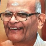 Tribute: S. M. Sundaram