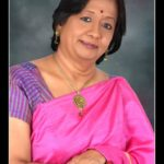 Mylapore resident co-authors book on Chemistry