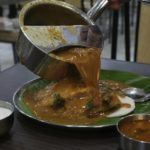 Ratna Cafe's new branch in Mylapore draws foodies from all over
