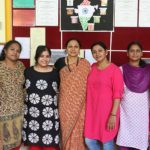 Sprouts Montessori School: Employing women to tap their potential