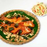 Eating out: Thai foods, cheese cake variants, sizzlers on the menu