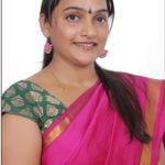 Jayanthi Srivatsan: Dancer honoured