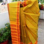 Shopping: Kerala sarees and festive wear