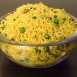 Perambalur's special, Aswin's sweets and savouries, now at Mylapore