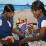 Venugopal Vidyalaya School hosts a sizzling cul-fest