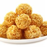 Sweets and savouries for Karthigai - where to get them