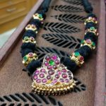 Customised jewellery, ethnic bags and more