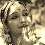 Remembering dancer Krishnaveni Lakshmanan