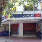 Aircel customers frustrated at company's response